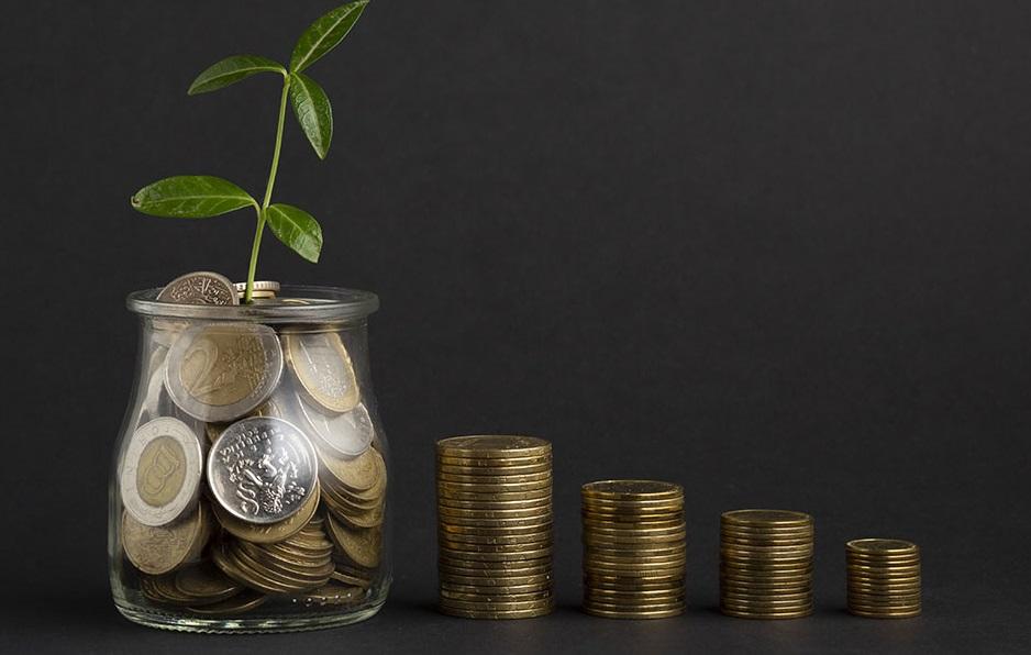 سرمایه گذاری و معامله گری
